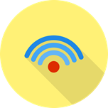 3075 - WiFi Connection
