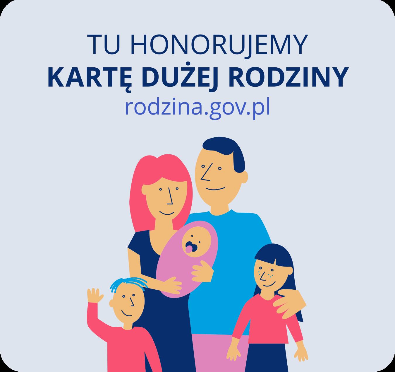 KDR-polska-rodzina-zniżki