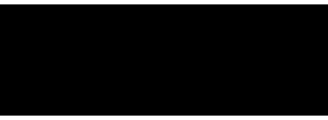 OSW-Zacisze-logo-www